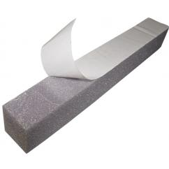 Joints mousse JOINTS ET ETANCHEITE