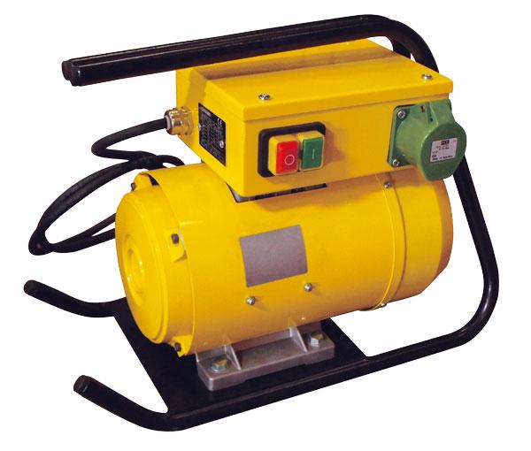 convertisseur de fr u00e9quence pro puissance 1 5 kw  17a  monophas u00e9 pour aiguille vibrante moncoffrage