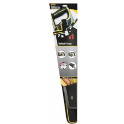 Scie INSTANTCHANGE FATMAX XTREME BLADE ARMOR coupe de débit long 500 mm