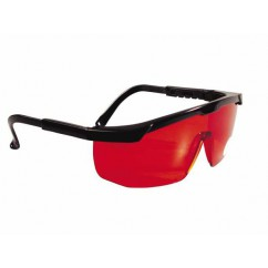Lunettes  STANLEY