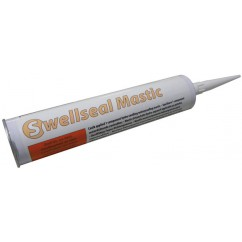 joint mastic hydrogonflant Swellseal Mastic