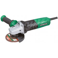 Meuleuse Ø 125 mm - 1500 W HITACHI G13YF