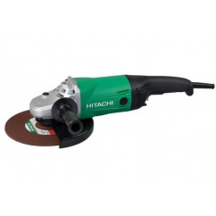 Meuleuse Ø 230 mm - 2200 W HITACHI G23SW
