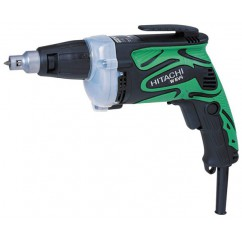 Visseuse plaquiste 620W HITACHI W6V4